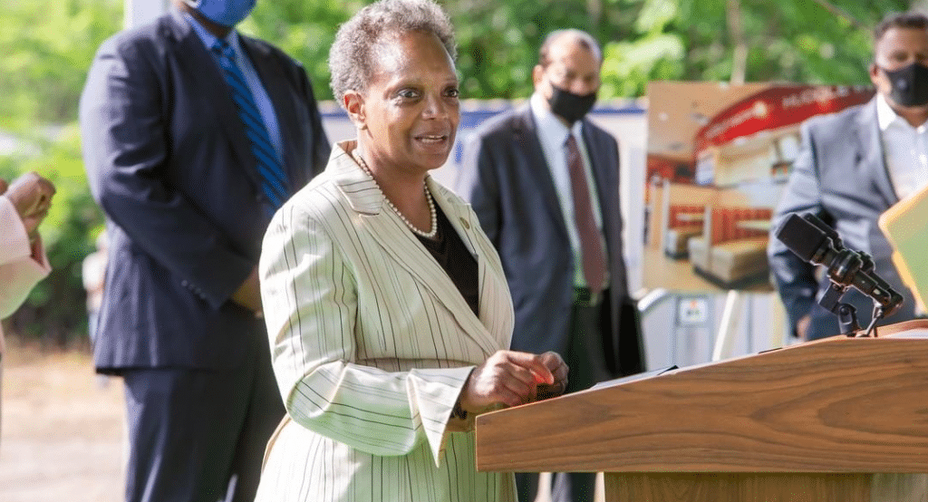 City Announces $33 Million Housing Assistance Program To Support Rent, Mortgage Relief