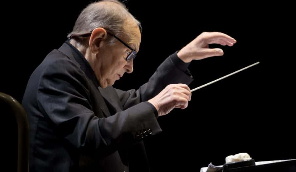 Legendary Composer Ennio Morricone Has Died Aged 91—Here Are Some Of His Very Best Film Scores