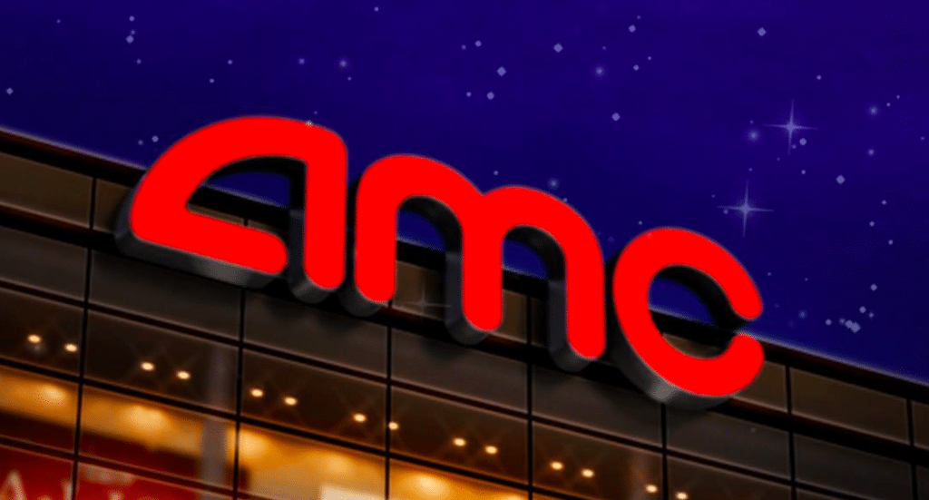 AMC Theaters Are Reopening Today With 15-Cent Tickets