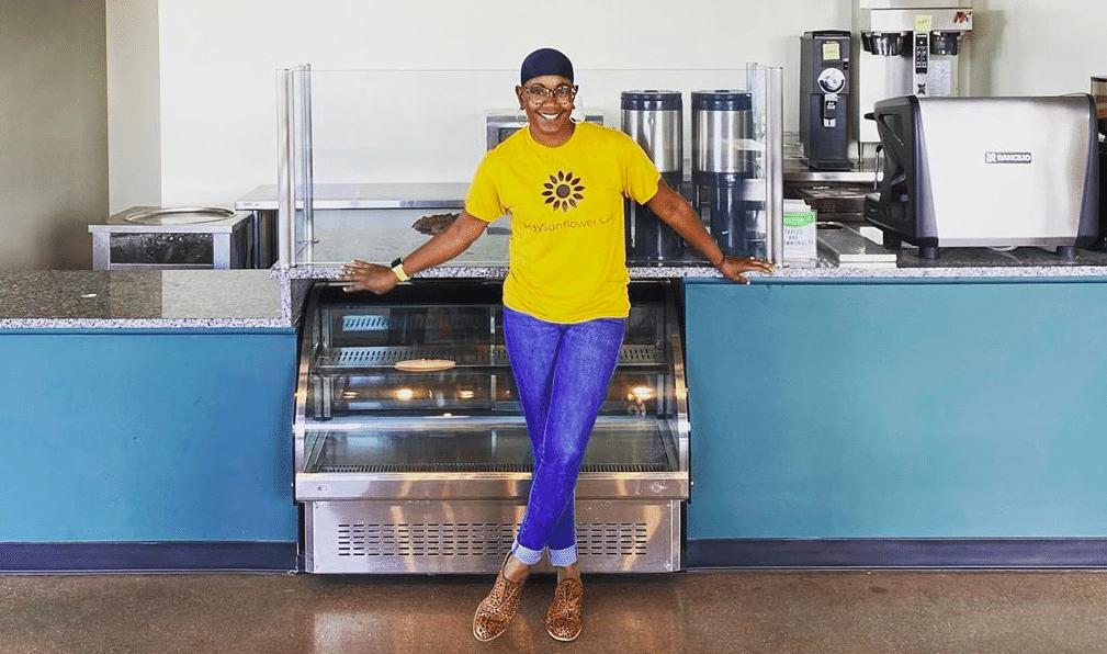 Blaktober Food Festival Celebrating Black-Owned Restaurants Starts Next Week