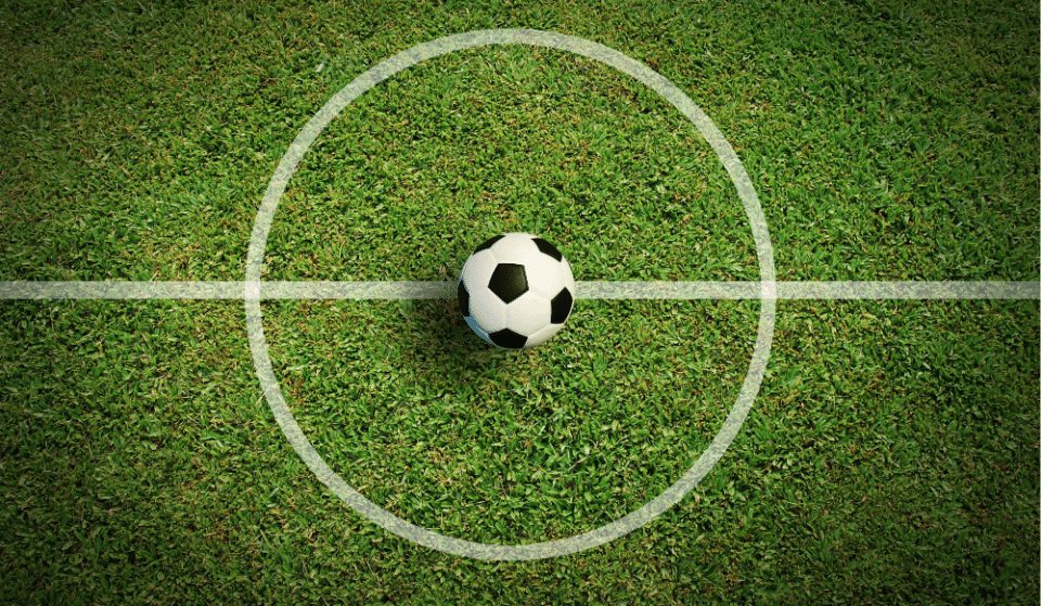 Discover The Strategies Of Soccer Pros With This Digital Platform