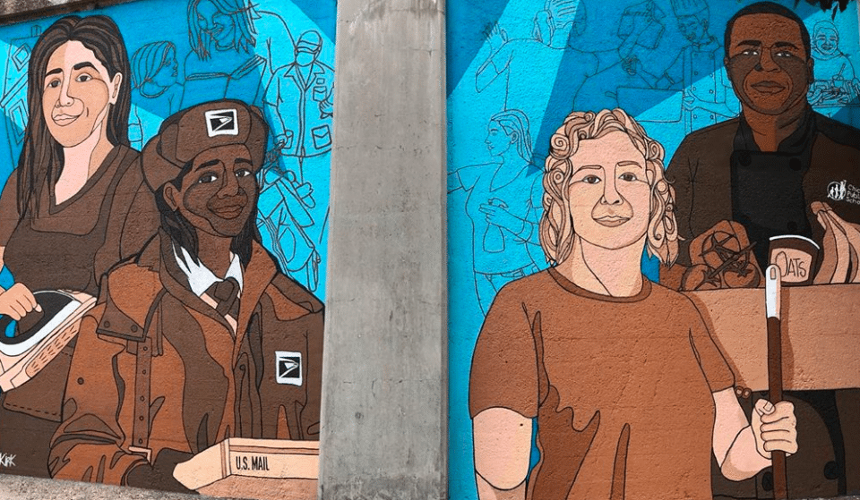 10 Awesome Chicago Locals Who Inspired Us In 2020