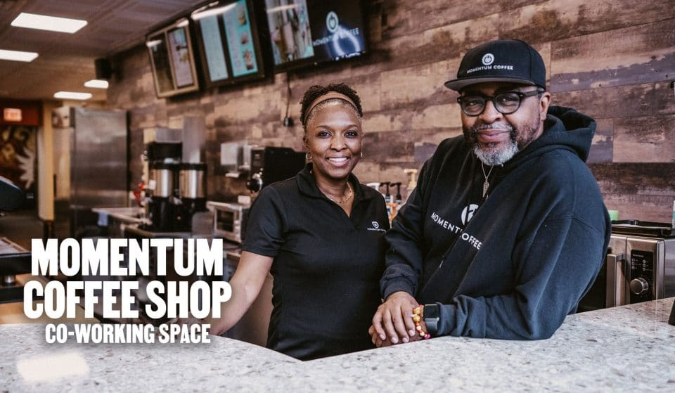 Chicago Residents Urged To Boost Black-Owned Businesses This Black Friday Weekend