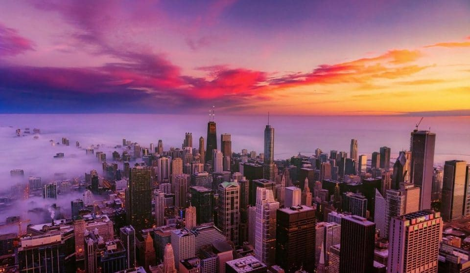 20 Awesome Activities For An Unforgettable January In Chicago