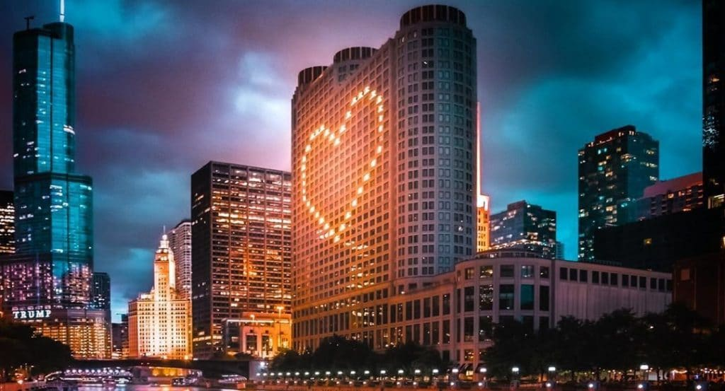 22 Fantastic Things To Do In Chicago During February 2021