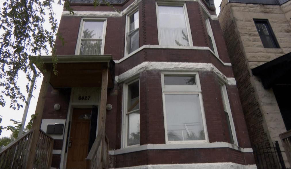 South Side's Emblematic Emmett Till Home Has Been Granted Landmark Status
