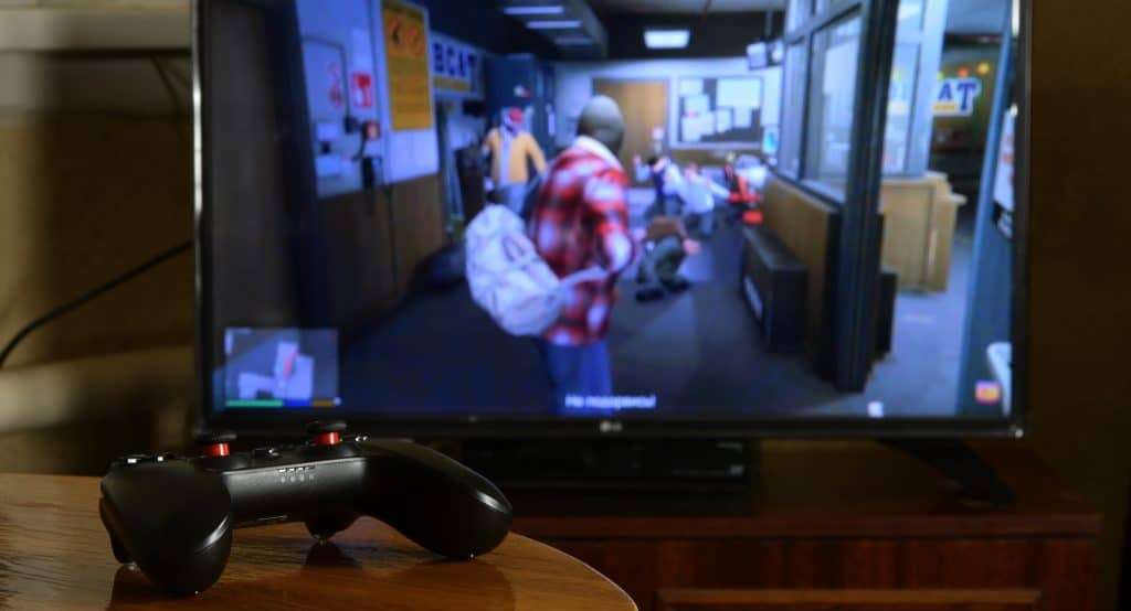 Illinois Lawmaker Proposes Statewide Ban On Games Like Grand Theft Auto Amid Spike In Carjackings