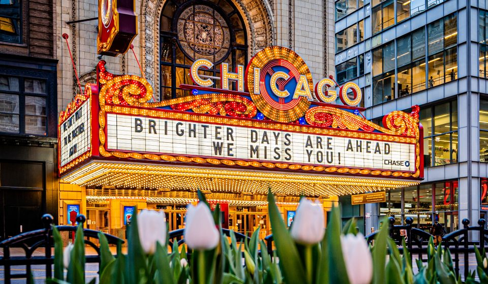 30 Marvelous Things To Do In Chicago In May