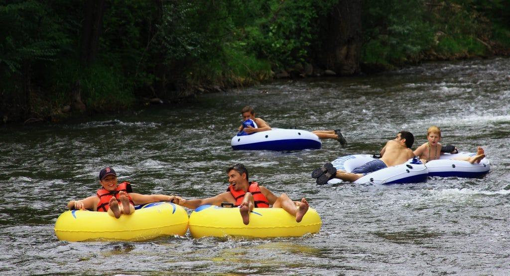 10 Adventurous Adrenaline Activities For Thrill-Seekers In Chicago