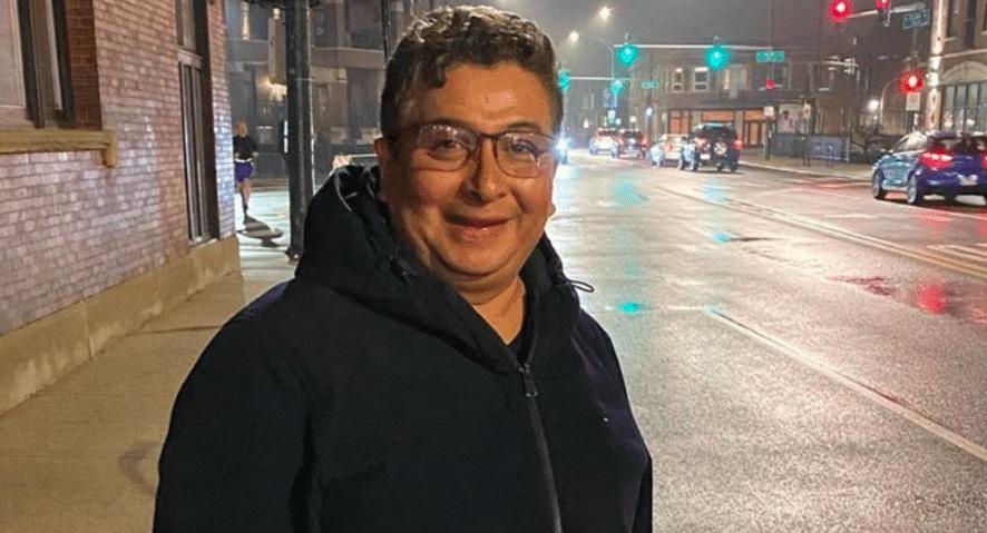 Chicago's Beloved 'Tamale Guy' Has Begun A New Brick & Mortar Venture In West Loop
