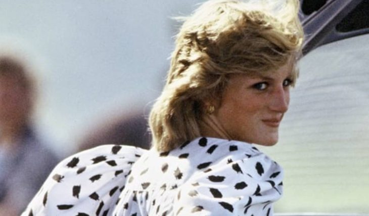 Experience Spectacular Photography And Art Installations At This Fascinating Princess Diana Exhibit Coming To Chicago