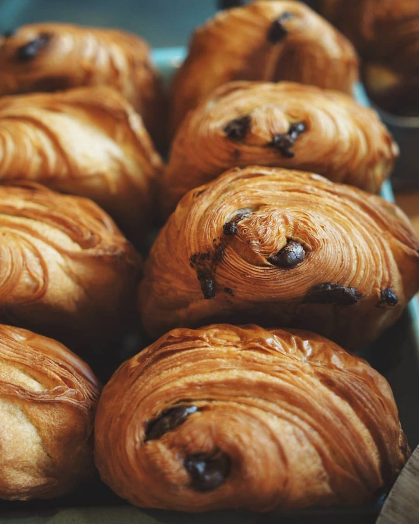 7 Of The Most Delicious Bakeries In Christchurch