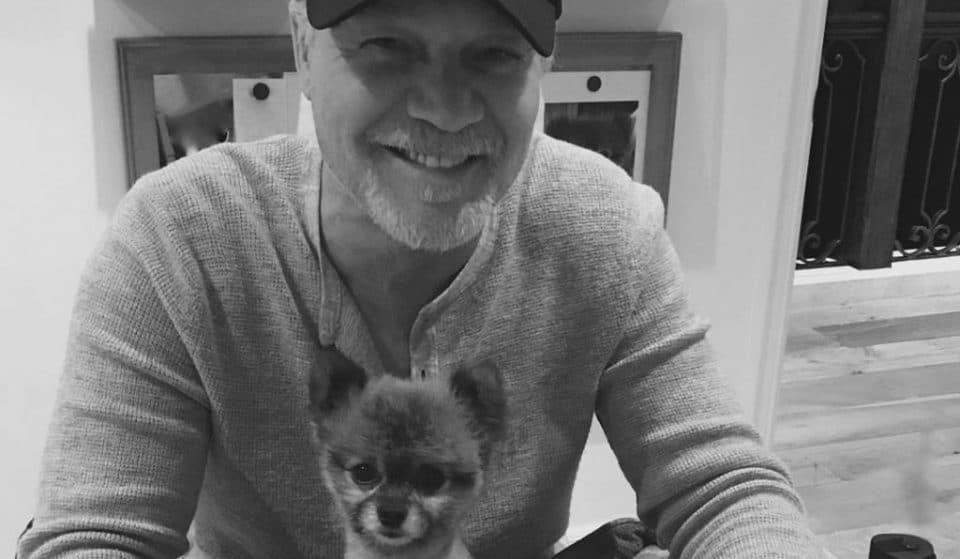 Eddie Van Halen Passes Away To Throat Cancer Aged 65