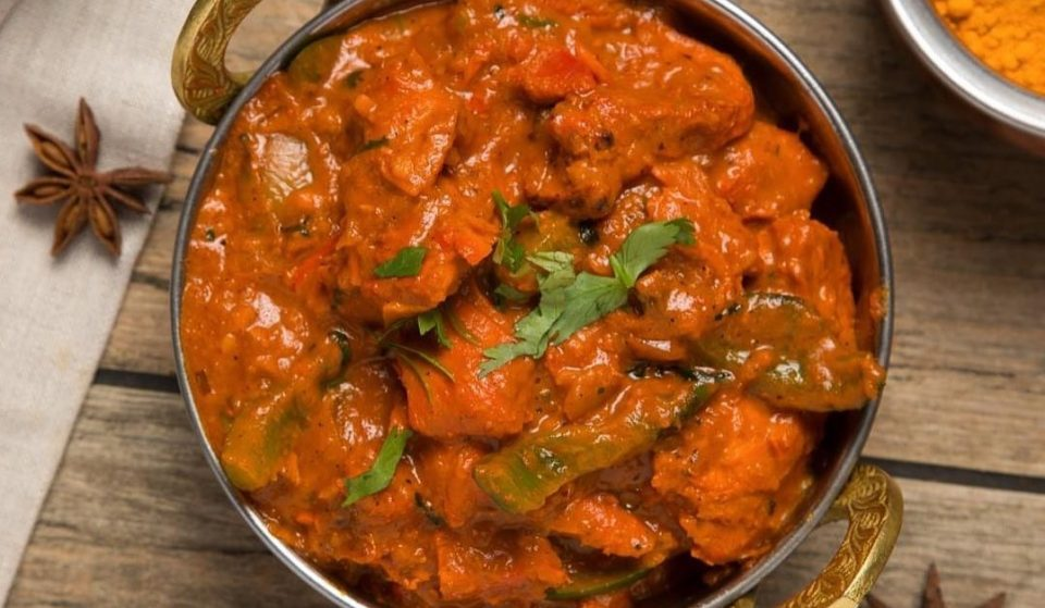 This Vegan-Friendly Christchurch Restaurant Serves Up Delicious, Authentic Indian Food • Corianders