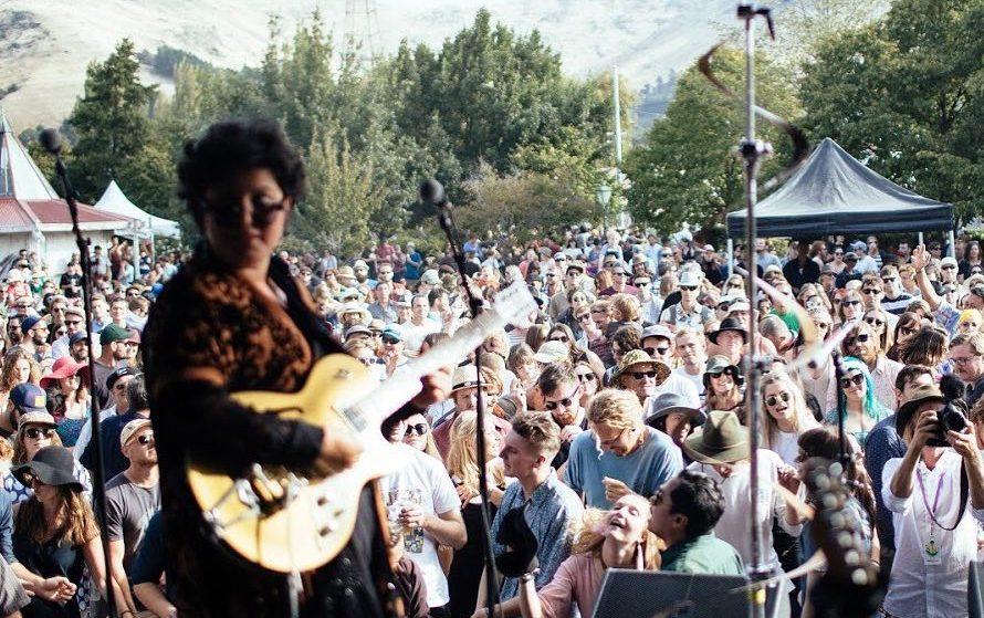 Nostalgia Festival Is Returning To Heritage Park's 1900 Replica Village This Summer