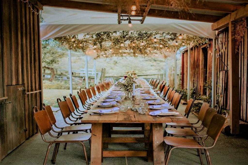 Weddings NZ