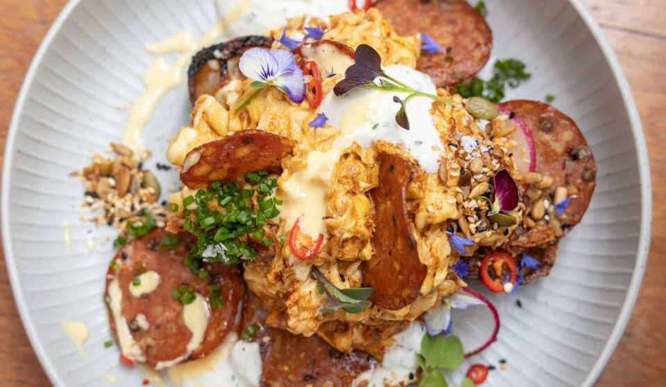 6 Of The Most Scrumptious Winter Brunches In Christchurch