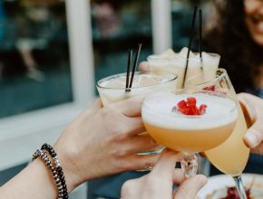 6 Of The Cheapest Bars In Christchurch To Go On A Budget