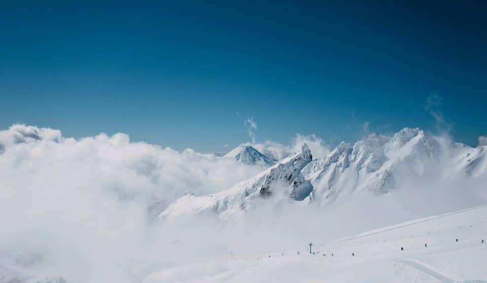 10 Of The Best Ski Resorts To Visit In New Zealand This Winter