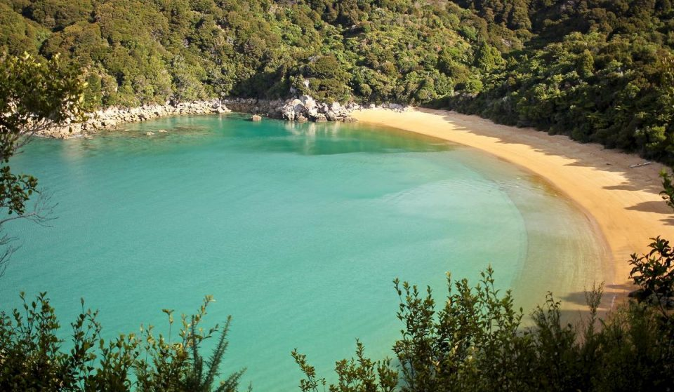 16 Unforgettable Destinations For Your New Zealand Bucket List