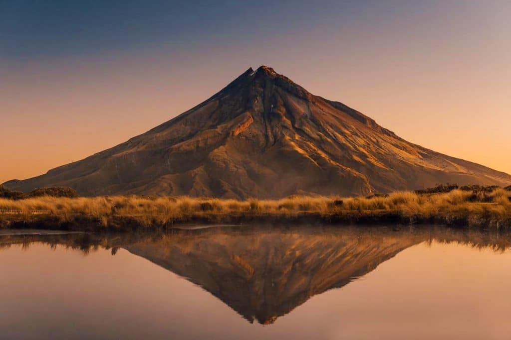 19 Reasons Why New Zealand Is The Best Place To Live On Earth