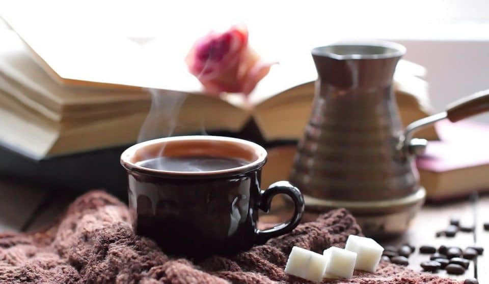 8 Delicious Christchurch Hot Chocolates To Warm You Up This Winter