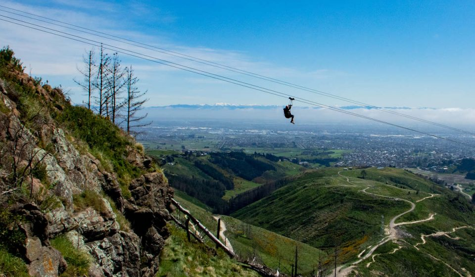10 Of The Most Memorable And Fun Date Ideas In Christchurch