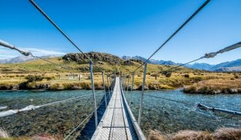 7 Of The Greatest Day Trips From Christchurch