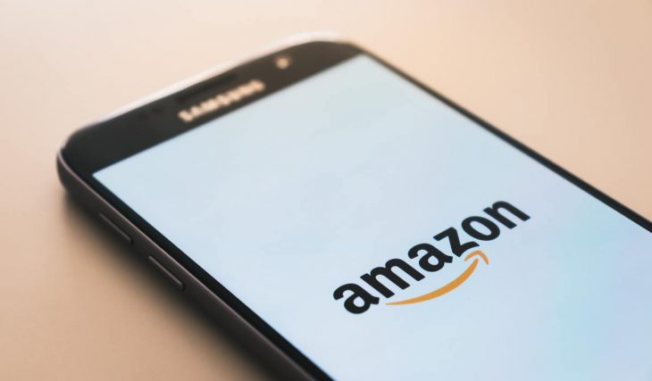 Kiwi's Can Now Shop From Amazon Australia And With Cheaper Rapid Deliveries