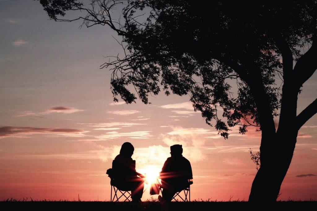 Dates Christchurch Fun Couples
