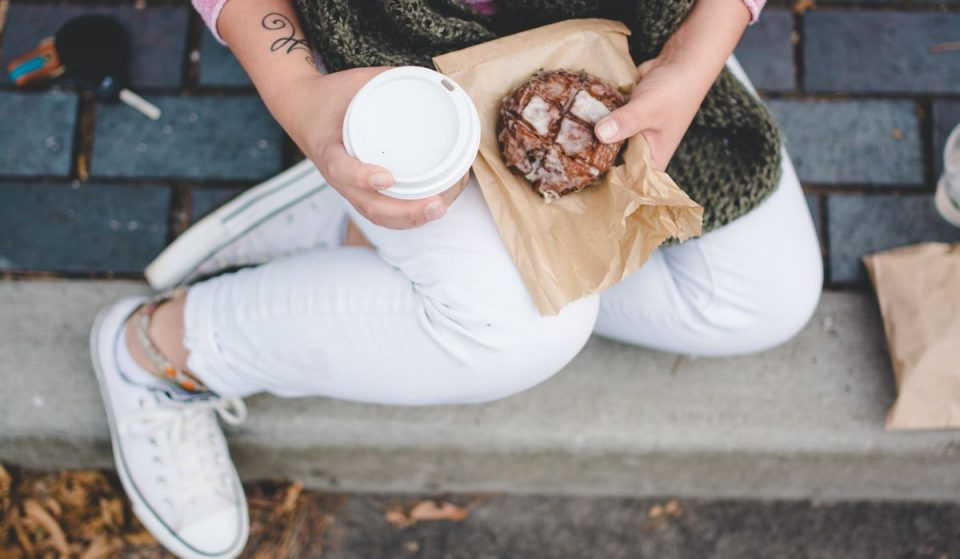 The Best Christchurch Cafes Open For Takeaway Coffee And Treats