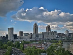 24 Cool Things To Do In Cleveland This August