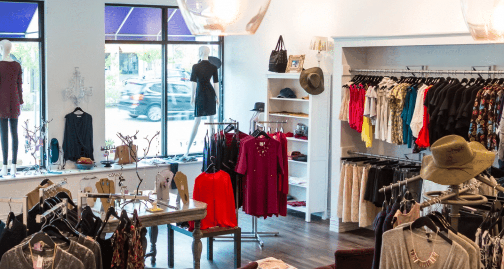 15 Dallas Black-Owned Businesses To Support This Black Friday (& Beyond)