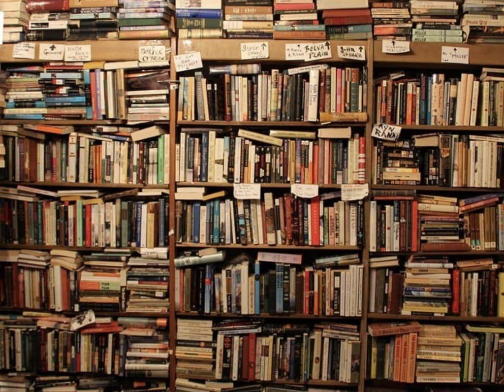 capitol-hill-books
