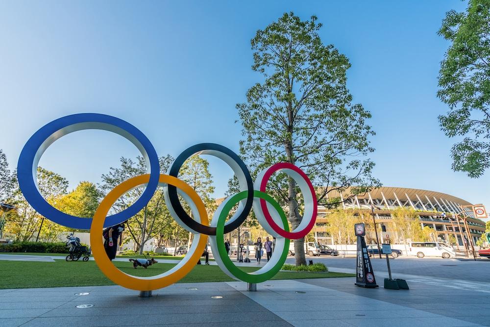 tokyo-olympics-postponed