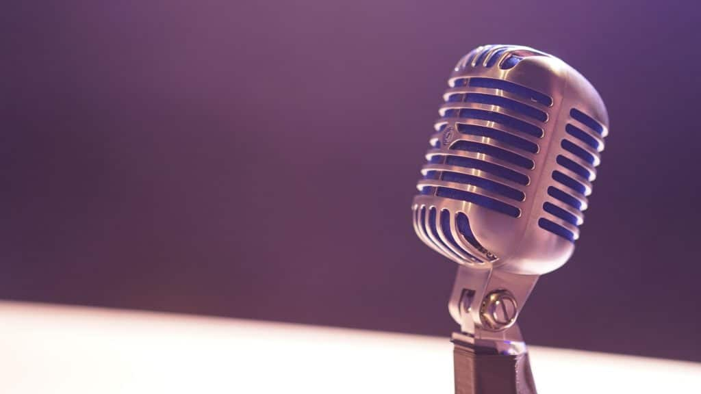 10 Of The Funniest Comedy Podcasts of 2020 That Are Bound To Put A Smile On Your Face