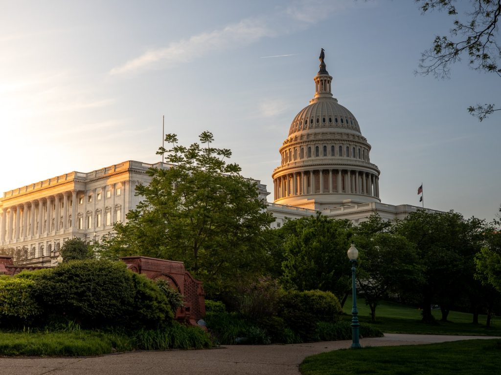 City Officials Tighten Restrictions As COVID-19 Cases Continue To Rise In DC