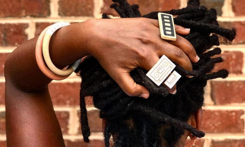 10 DC Black-Owned Businesses To Support This Black Friday (& Beyond)