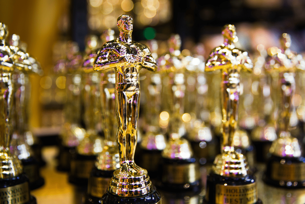 Here's Where To Stream The Oscar Nominations