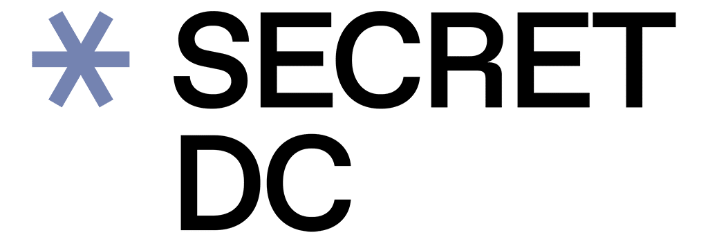 Secret DC
