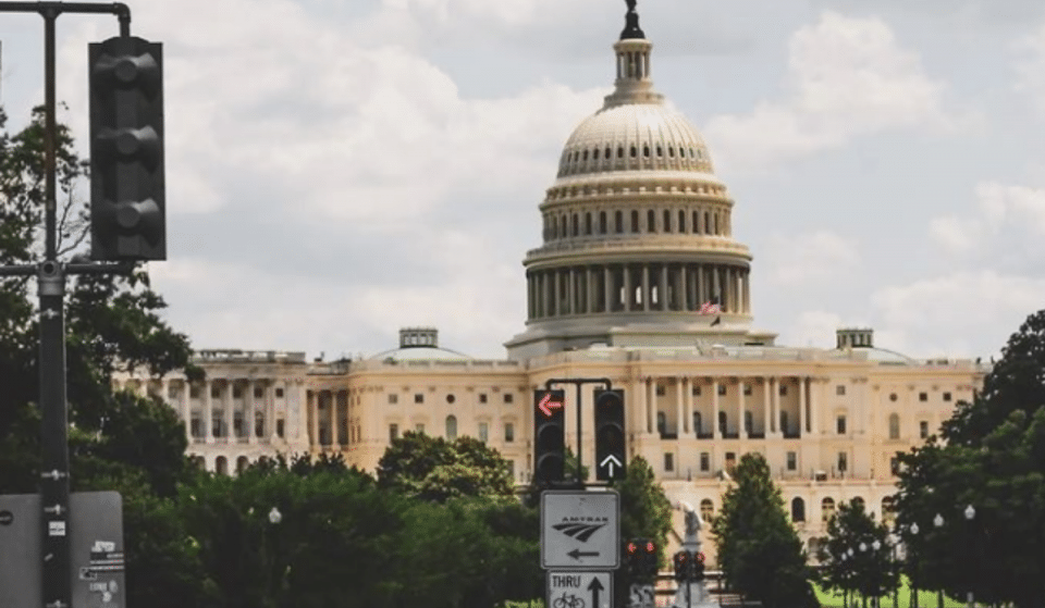 14 Best Responses To What's One Thing You Wish You Had Known Before Moving To DC