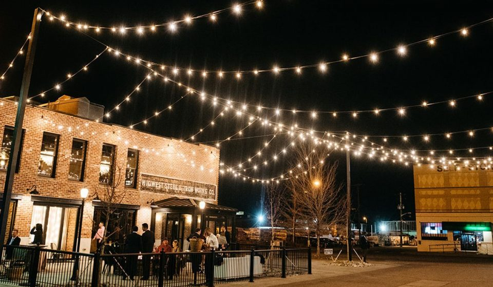Experience Magical Candlelight Concerts In Stunning Open-Air Denver Spaces This Summer