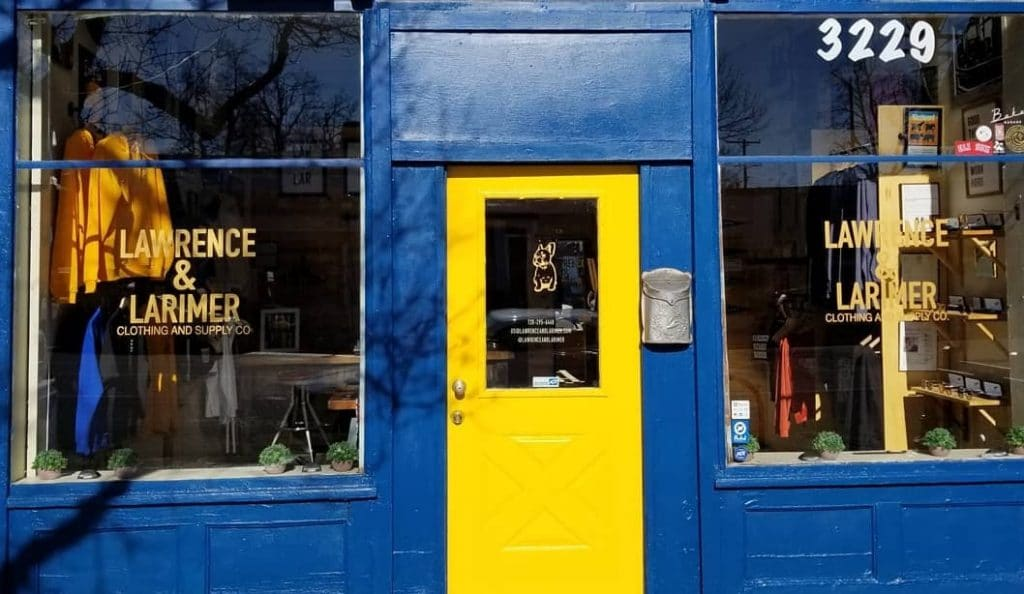 15 Local Black-Owned Denver Businesses You Can Support On Black Friday