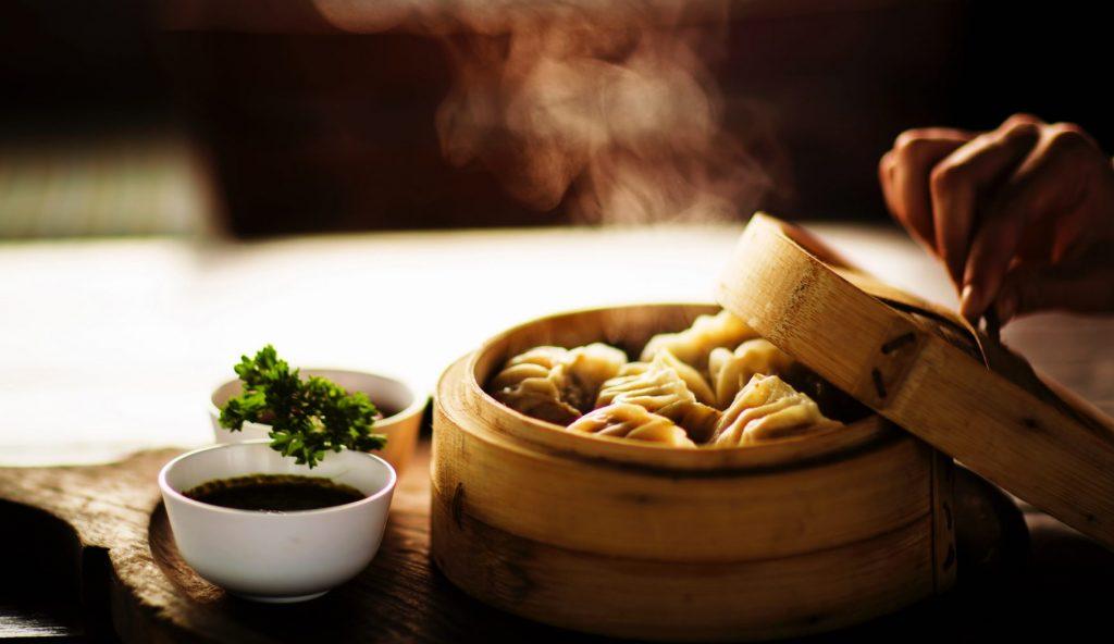 9 Amazing Chinese Restaurants For Devour-able Dumplings & Noodles Here In Denver