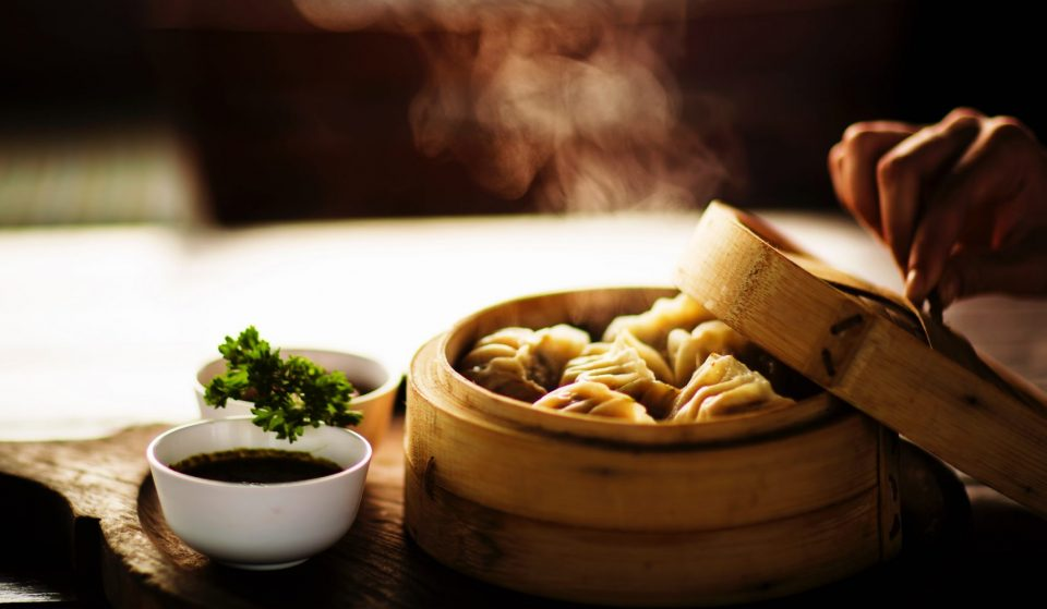 9 Authentic Chinese Restaurants To Celebrate The Year Of The Ox