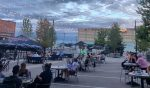 This Weekly Concert Series Is Coming To Outdoor Spaces In Denver This Spring