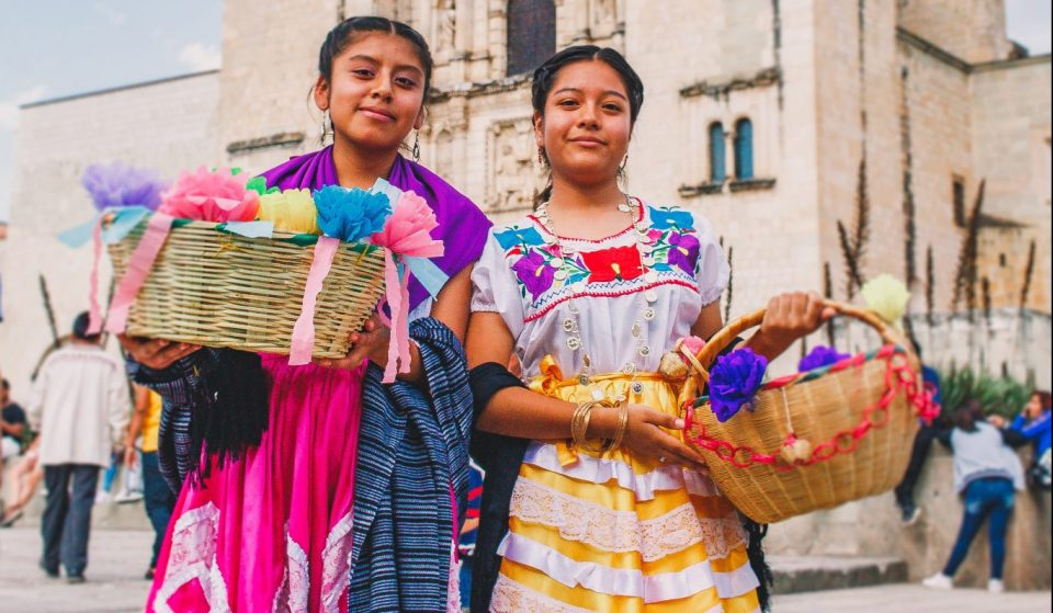 4 Latina Business Owners And Artisans Paying Homage To Their Heritage In Denver