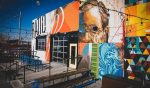 11 Of The Best Craft Breweries You Can Tour In The Artsy RiNo District