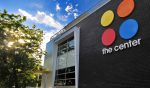 The Center On Colfax Will Celebrate Pride Month At The End Of June With An In-Person Celebration
