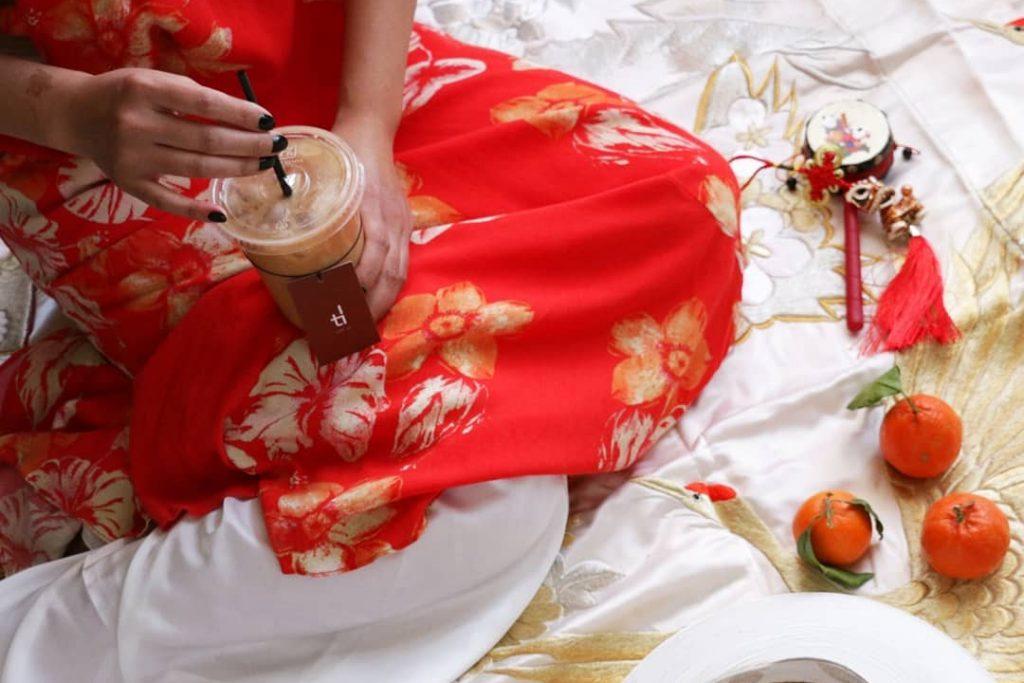 Get A Cup At Denver's Premiere Vietnamese Coffee Shop